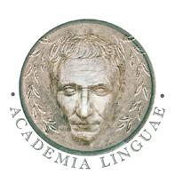 Academia Linguae Logo